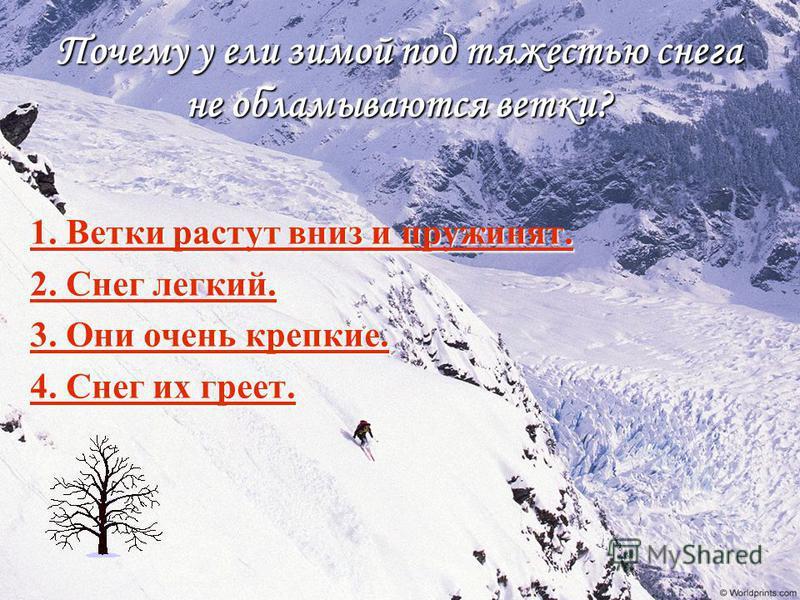 Здравствуй, зимушка – зима! Весенняя капель Унылая пора, Очей очарованье! Вот и лето пришло…