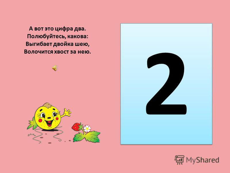 Современный конспект урок математика 1 класс число и цифра