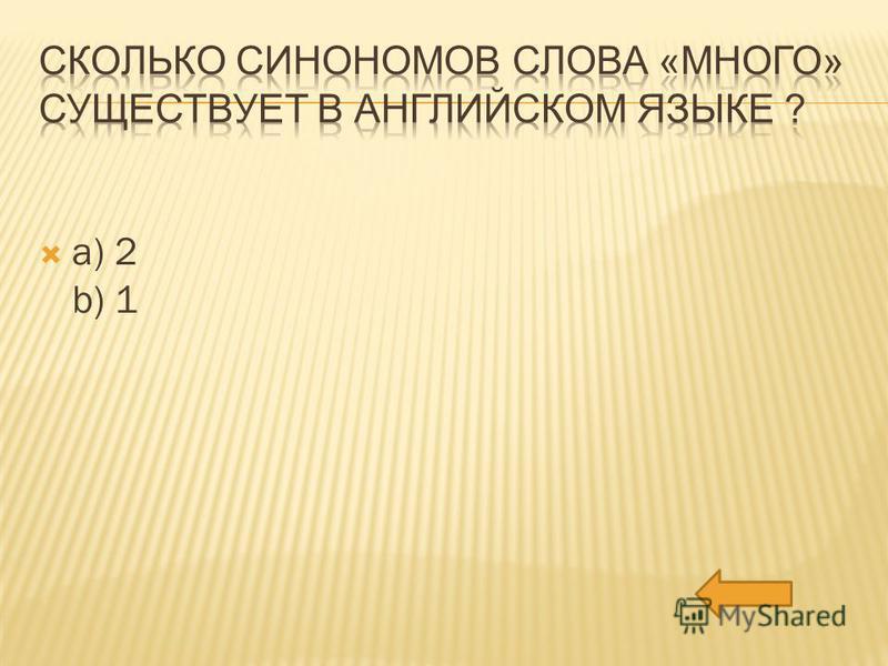 b) c)