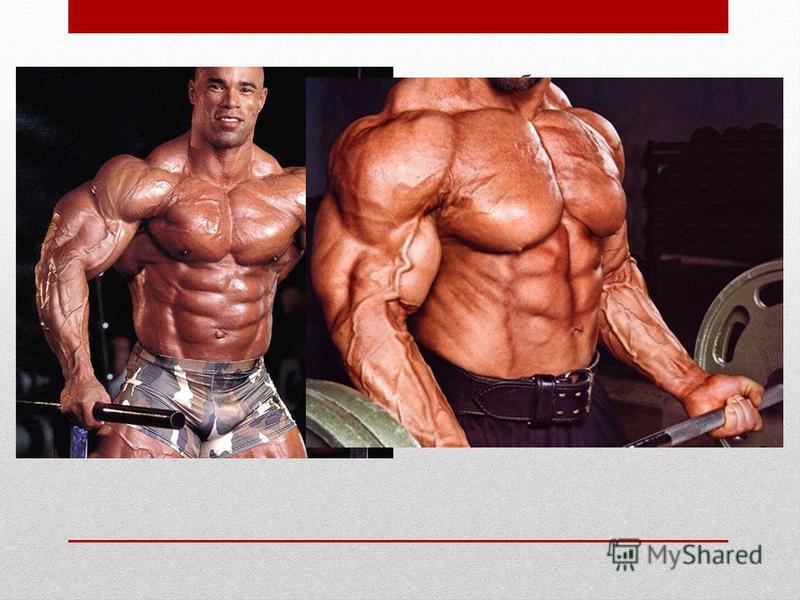 Часто и в гораздо больших дозах анаболические стероиды применяются в спорте, что часто приводит к побочным действиям. К анаболическим стероидам относятся метандростенолон (метандиенон, дианабол), станозолол (стромба, винстрол), метенолон (примоболан)