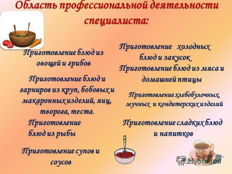 Азербайджанское блюдо из баклажан фаршированных мясом