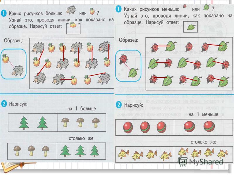 Школа россии 1 класс математика проверочные работы скачать