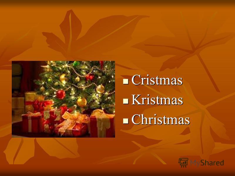 Cristmas Cristmas Kristmas Kristmas Christmas Christmas