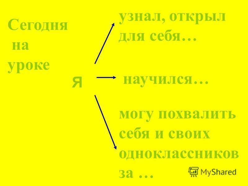 Самостоятельная работа (упр. 137, с. 74–75)