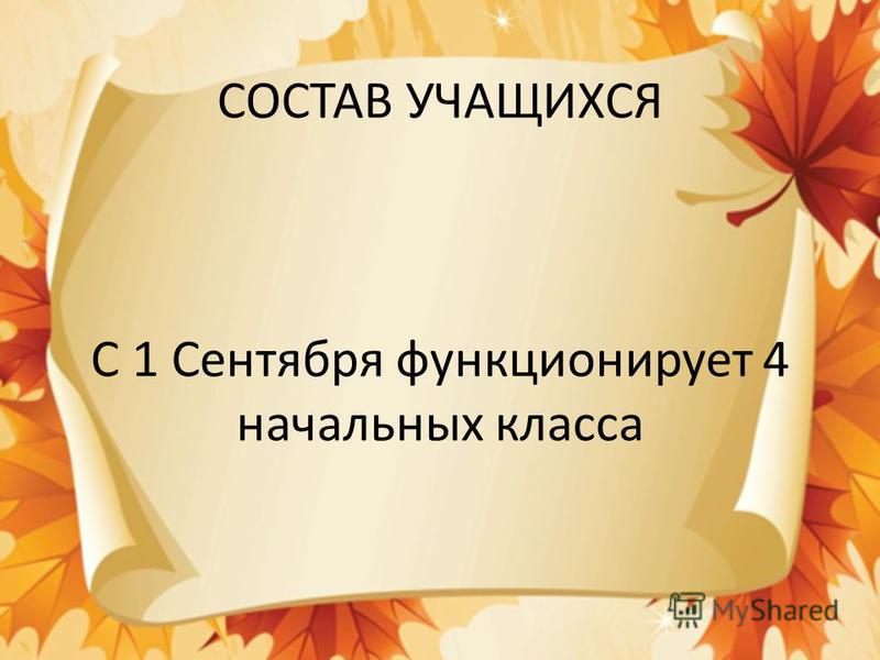 МО учителей «Начальные классы» Работают по программе В.В.Воронковой