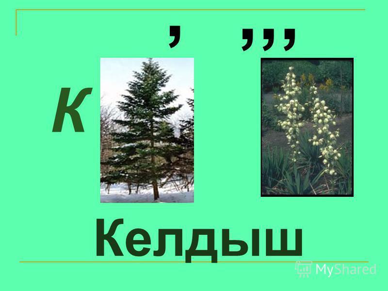 Келдыш К,,,,