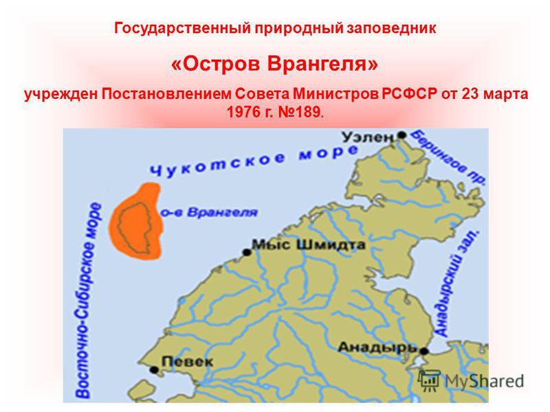 Природные зоны россии краткая характеристика зон