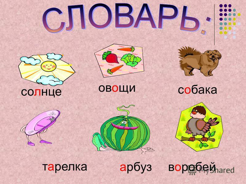 Автор: учитель высшей категории Чернова Е.В. Тема: «Состав слова»