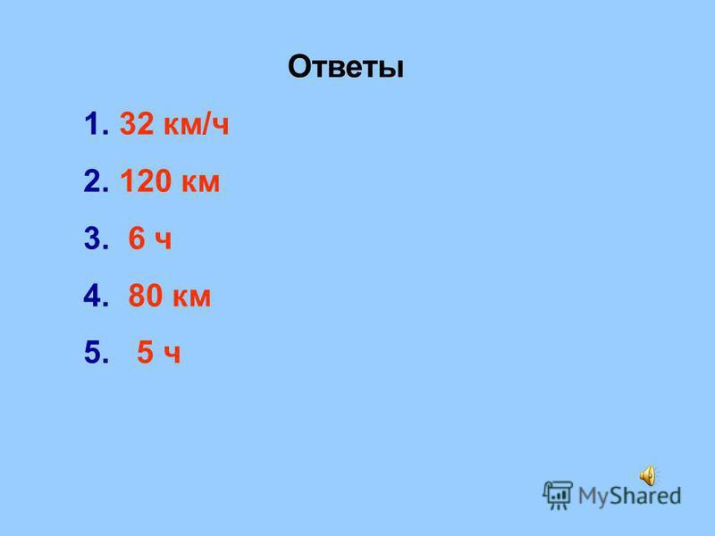 Расстояние между станциями 550 км. За сколько времени поезд пройдёт это расстояние, если его скорость 110 км/ч? 110 км/ч Показать (1) 550 км 550 км ?Ч?Ч?Ч?Ч