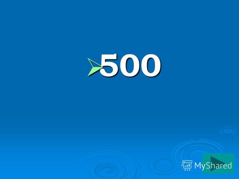 500 500