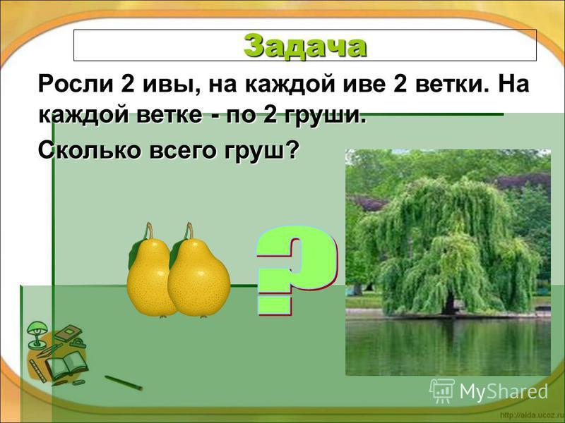 Сколько см в 1 м 20 см? 102 см 122 см 120 см