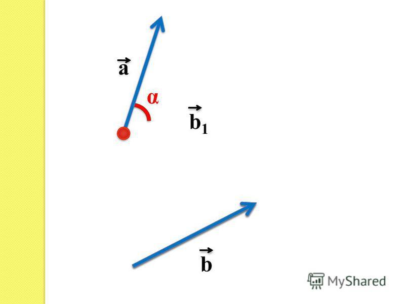 a b b1b1 α