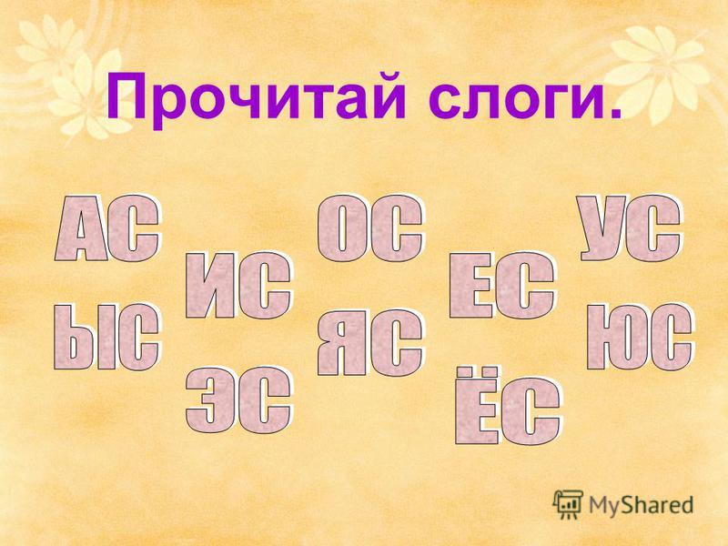 Слушай и повторяй! са -со –су- сны Со- су- сны- са су -сны –са- со Сы- са –са- су Ста-сто-сто-сто Сто-сто-сто-ста Сту-сто-ста-сто Сты-ста-сто-сто ас ос ус ыс ос ус ыс ас ус ыс ас ос ыс ас ос ус аст-ост-уст-ост ост-уст-ост-аст уст-ост-аст-ост ост-аст-