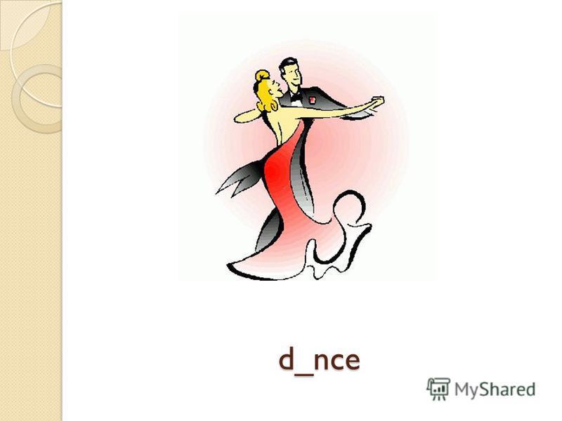 d_nce