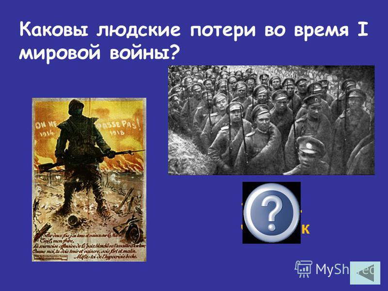 Эти две страны присоединились к Тройственному союзу в ходе I мировой войны. Турция и Болгария