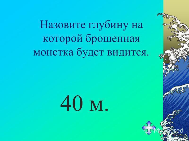 Количество какого вещества содержится в водах Байкала больше, чем в водах других озер Кремний