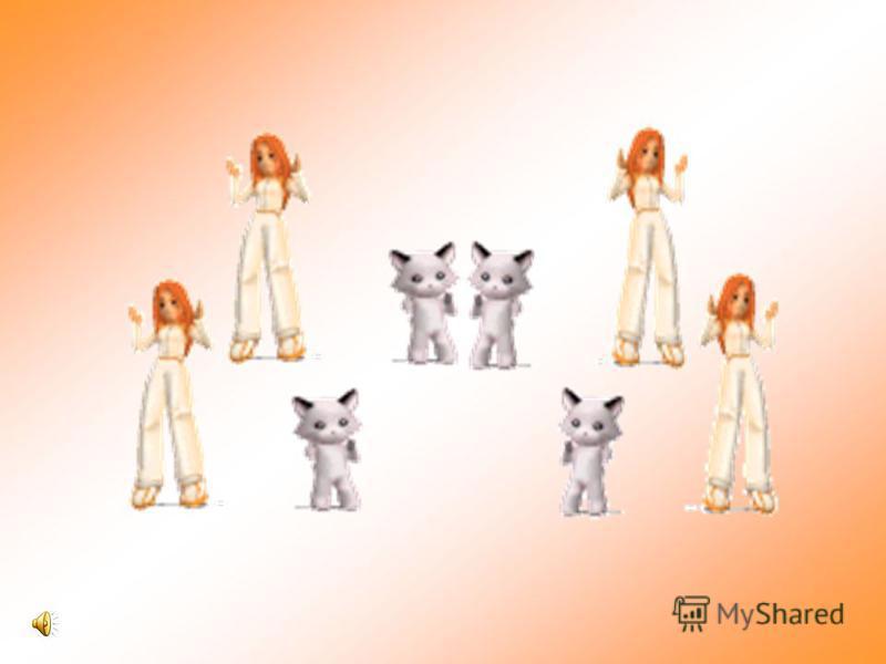 Расход ткани на 1 платье Количество платьев Общее расход ткани 4 м? пл. 1 кусок – 24 м 2 кусок - ? на 8 м меньше Задача 1 (1) 1) 24 – 8 = 16 (м) – во 2 куске 2) 16 : 4 = 4 (пл.) – количество платьев Ответ: 4 платья из второго куска. 16 4