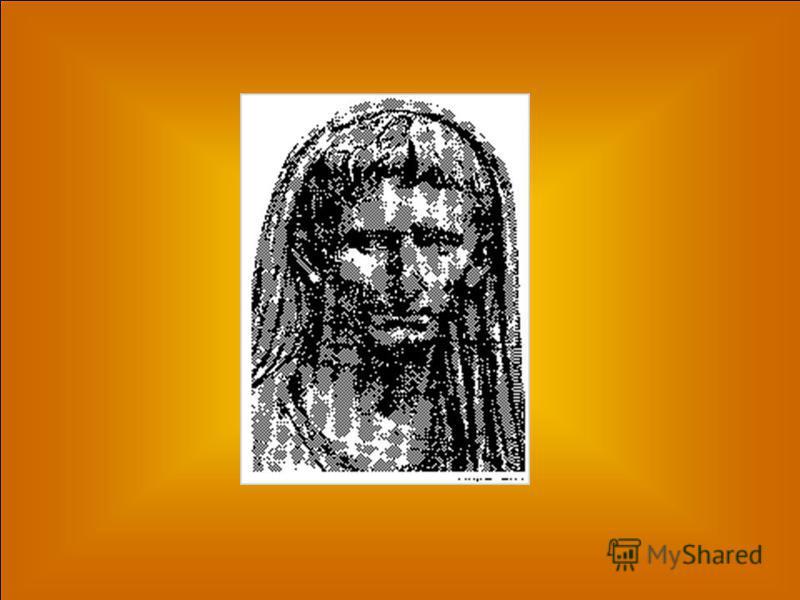 Солнечный календарь создали в Египте. Юлий Цезарь переделал египетский календарь. В новом календаре было 12 месяцев по 31-му или 30 дней, они точно чередовались. Названия имели только первые шесть месяцев. Седьмой месяц Цезарь назвал в честь себя июл
