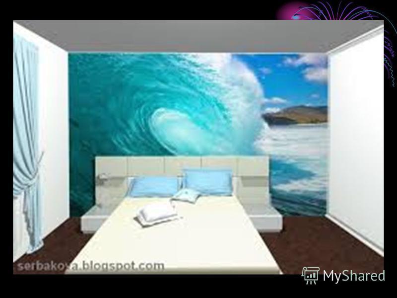 then comes my room she is beautiful sea view дальше идёт моя комната она красивая с видом моря