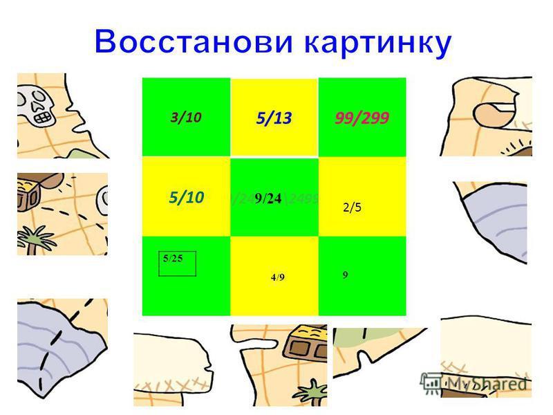 5/13 9991199999/24 9/24 \24999999/24999 99/299 5/10 3/10 2/5 5/25 4/9 9