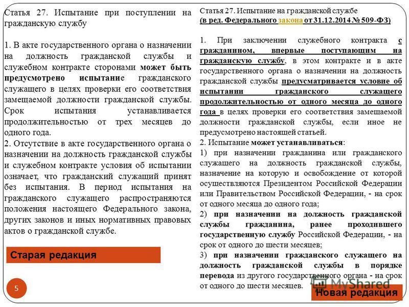 Антикоррупционный Пакет Военнослужащего Образец Заполнения - фото 2