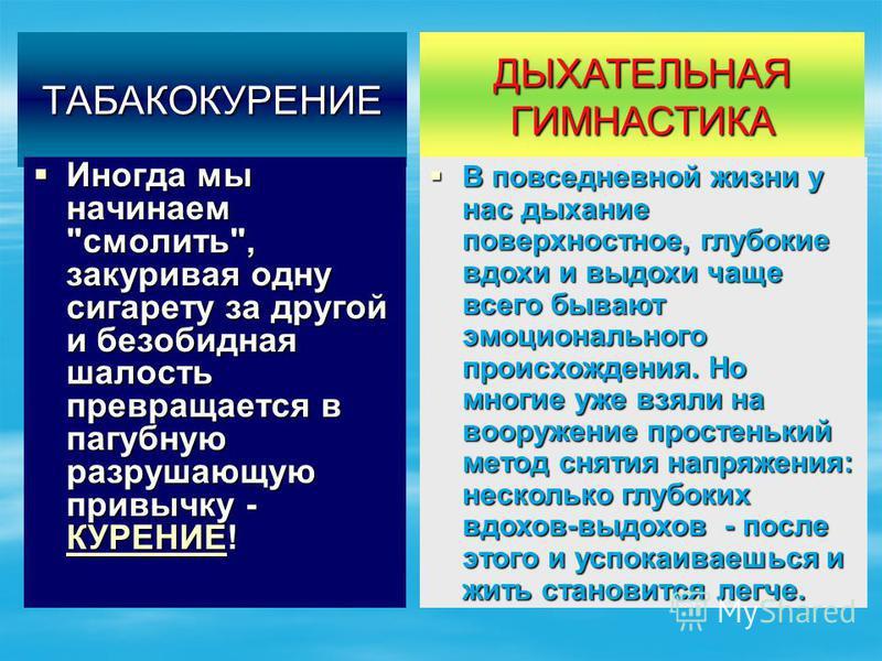 НАРКОТИКИ. По данным экспертных исследований в незаконное потребление наркотиков вовлечено не менее 2,5 млн. россиян или 1,7% населения страны. 67,3% из них - молодые люди.