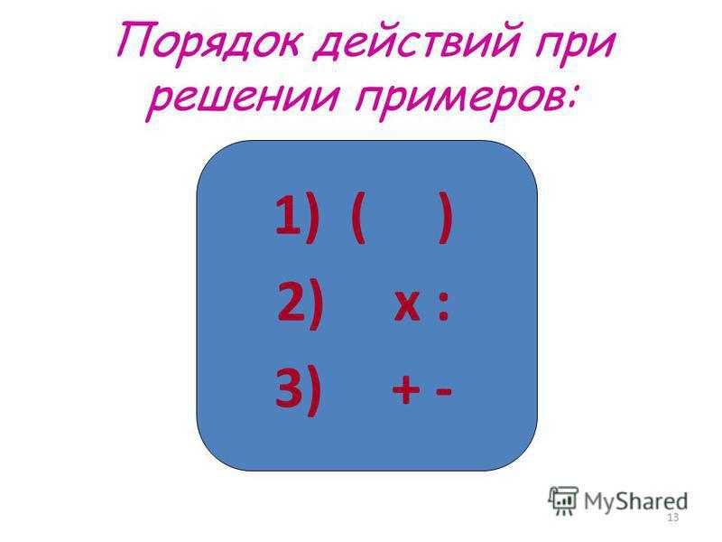 Оля купила 2 карандаша по 6 рублей и ручку за 15 рублей. Сколько стоит вся покупка?