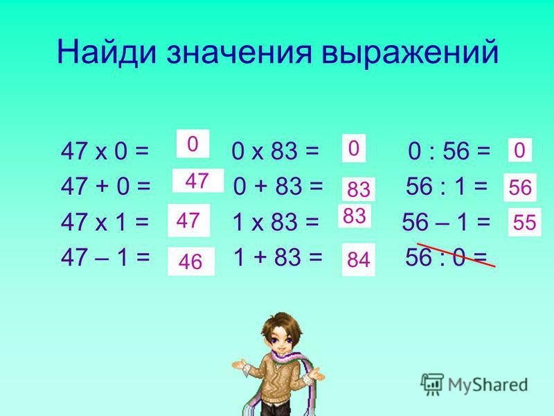 Что мы знаем – будем повторять, Что забыли – будем вспоминать. В математике любая работа Не обходится без устного счета.