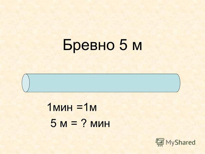 14 28 4 6 96 8 64 х 2 :7 х 16 :8 х 12 :16