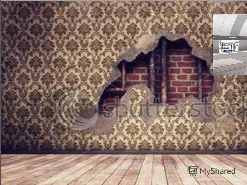 7 Indoor & Outdoor 1. Сити-форматы на остановочных комплексах 2. Несветовые щиты на путевых стенах в московском метро 3. Реклама на схеме линий Московского Метрополитена