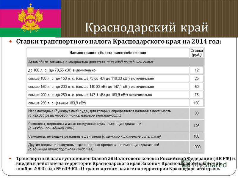 Проезд пенсионерам из области в москву