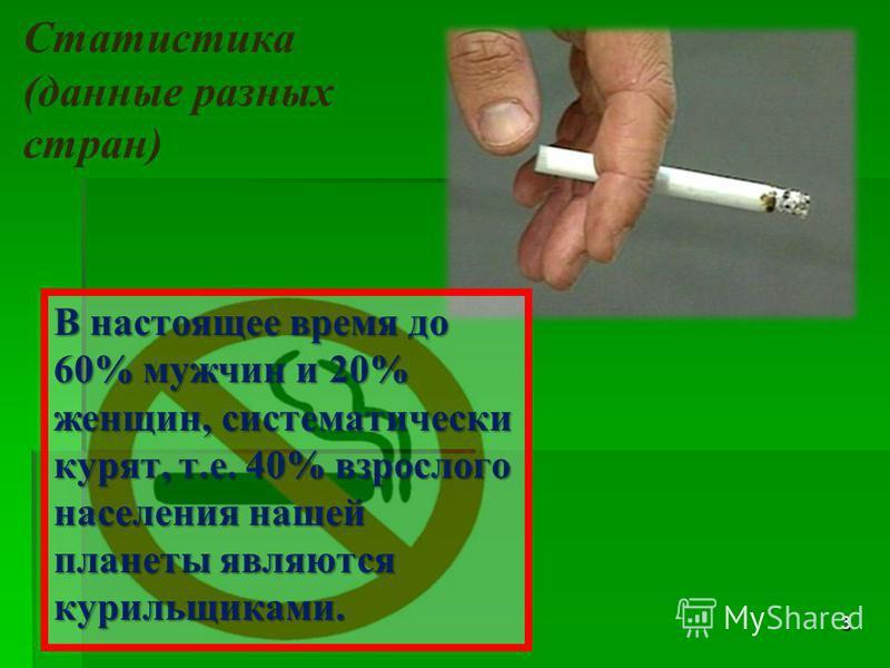 Курить - здоровью вредить. Курить - здоровью вредить. «Если человек начал курить в 15 лет, то продолжительность его жизни уменьшается более чем на 8 лет. Начавшие курить до 15 лет в 5 раз чаще умирают от рака, чем те, кто начал курить после 25 лет».