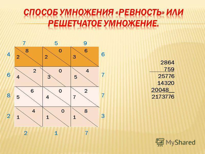 8 2 0 2 6 3 2 4 0 3 4 5 6 5 0 4 2 7 4 1 0 1 8 1 7 5 9 6 7 3 46824682 2 1 7 2864 759 25776 14320 20048__ 2173776