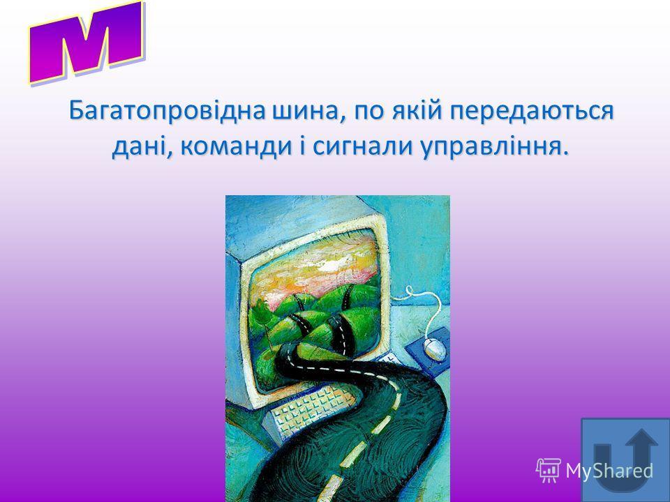 Програма, яка продається в основному у формі дистрибутива і гарантує її нормально функціонування в операційній системі