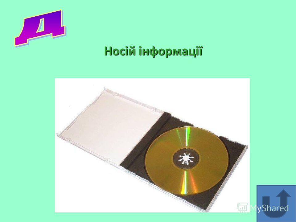 Будь-який обєкт, при виділенні якого відбувається перехід на інший обєкт документу, інший файл, інший сайт