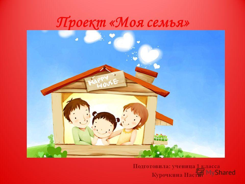 Где купить багги для детей на бензине (детские багги) 9