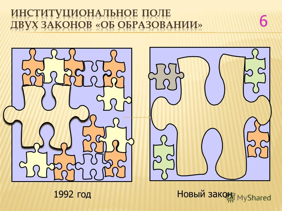 92 г 1992 год Новый закон 6