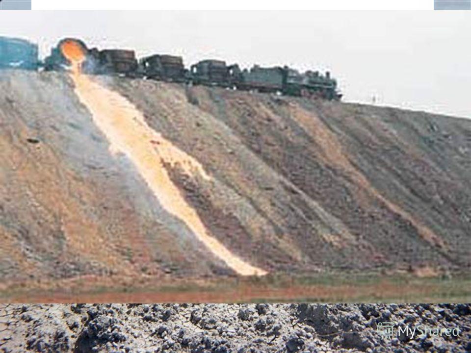 Загрязнение почвы Почва - важная составляющая часть биосферы и верхний слой суши. Это важный и сложный компонент биосферы, тесно связанный с другими ее частями. В почве сложным образом взаимодействуют следующие основные компоненты: - минеральные част