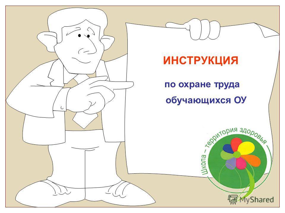 Вводный Инструктаж По Охране Труда Инструкция Скачать - фото 8