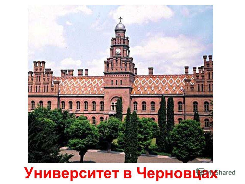 Переяслав-Хмельницкий. Музей истории украинской народной архитектуры