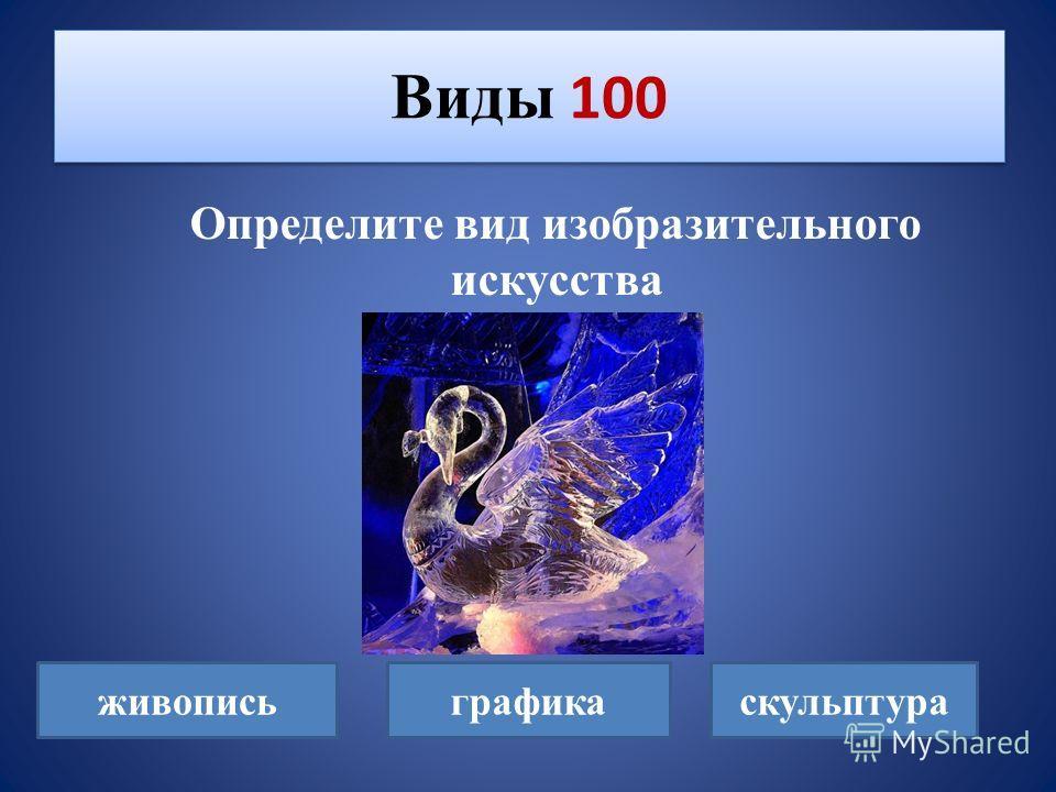 Виды Жанры 100 Кот в мешке Картины 300400500 100 200 300 400 500 200