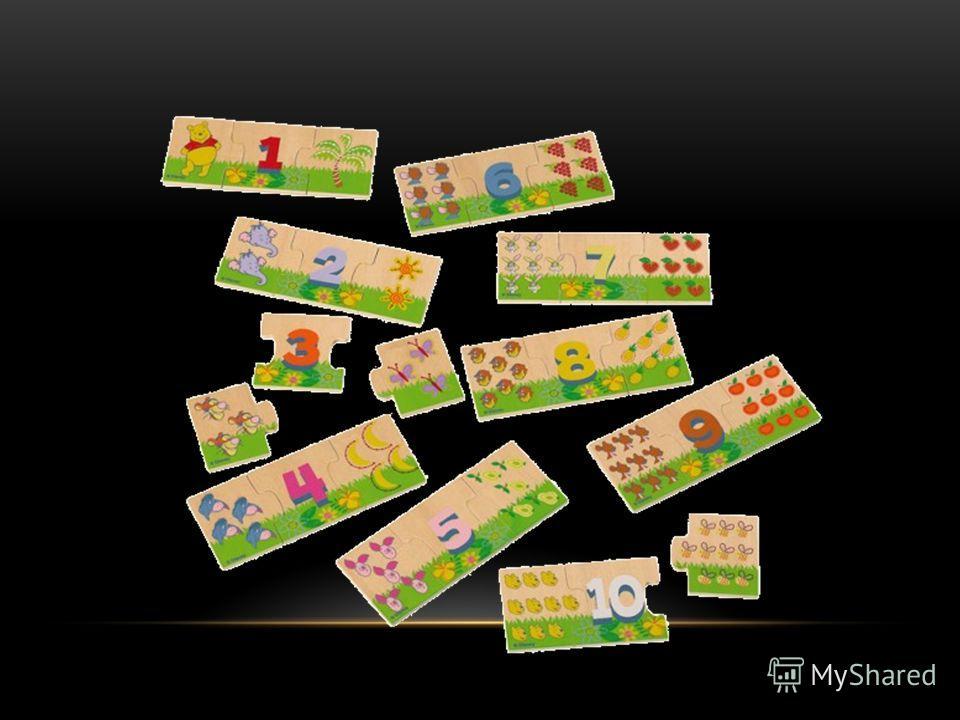 Еще одна интересная вариация на тему домино. Фишки - кубики, а сама игра происходит на плоскости.