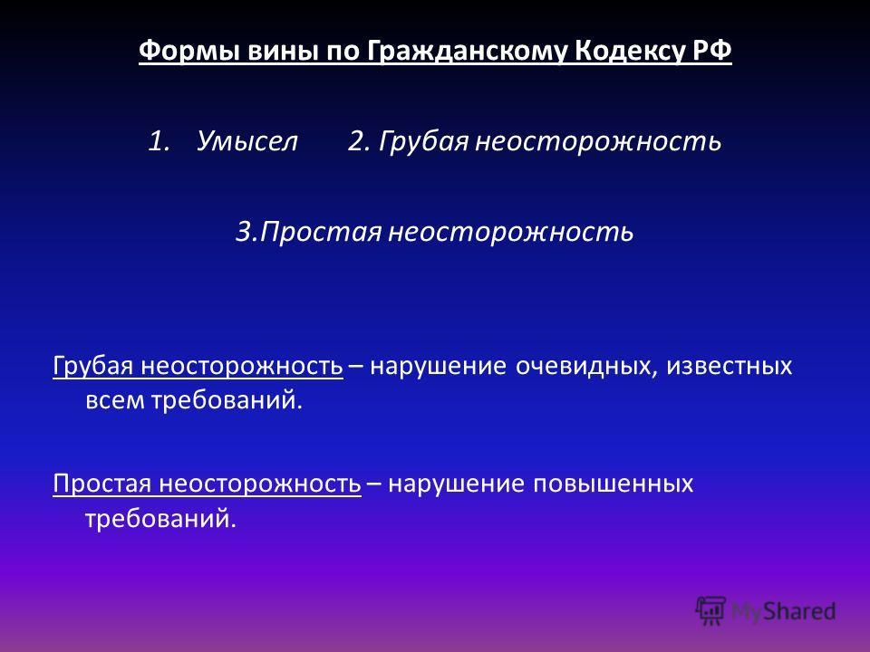 Преюдиция гк рф Где-то