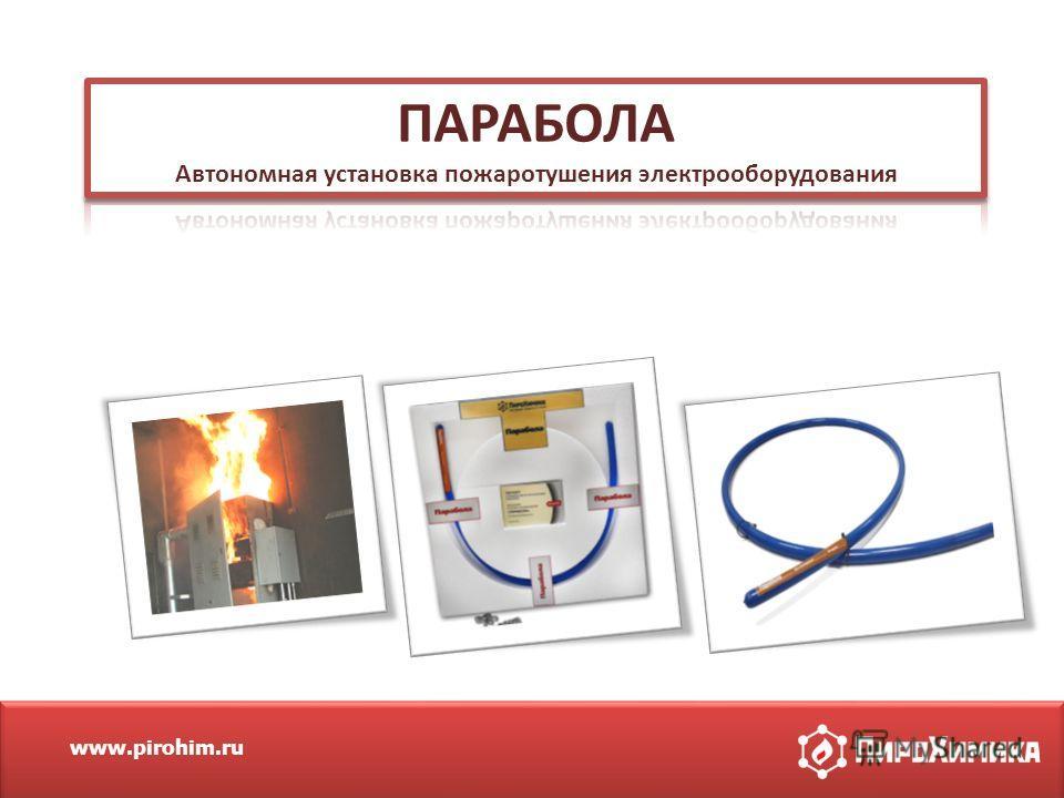 www.pirohim.ru