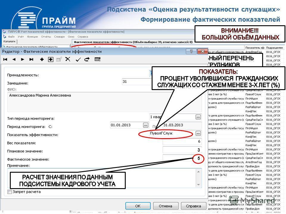 epub iphone sdk programming a