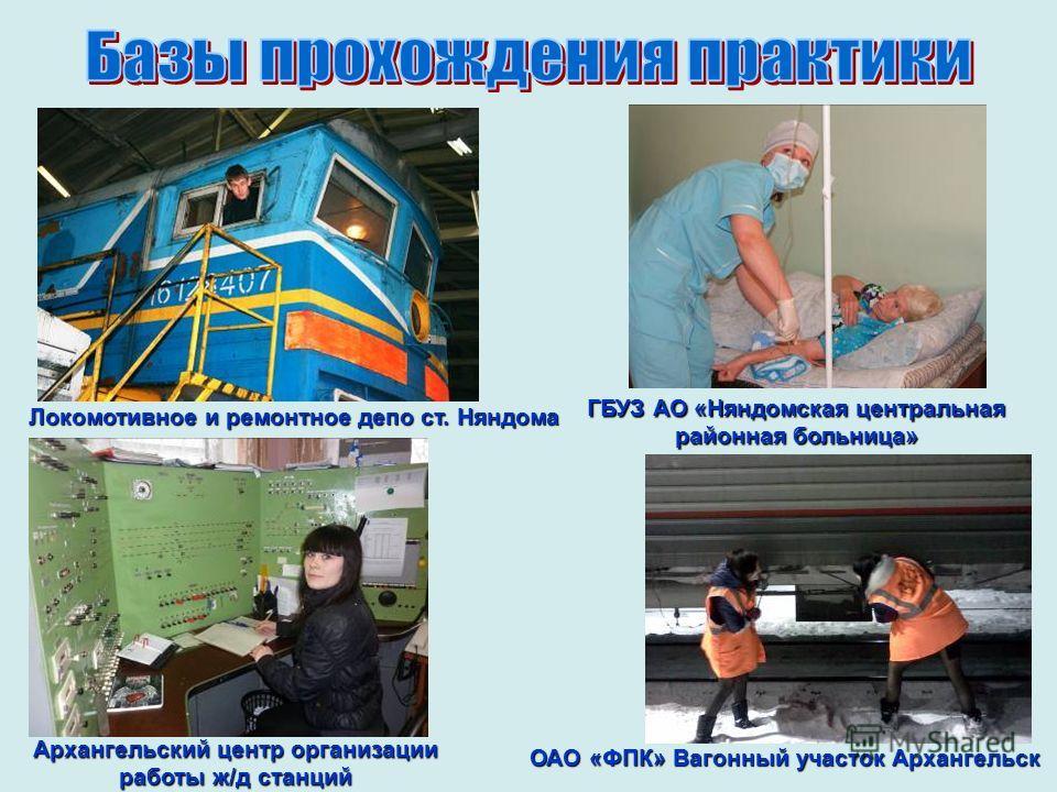 Новосибирск областная больница регистратура телефон
