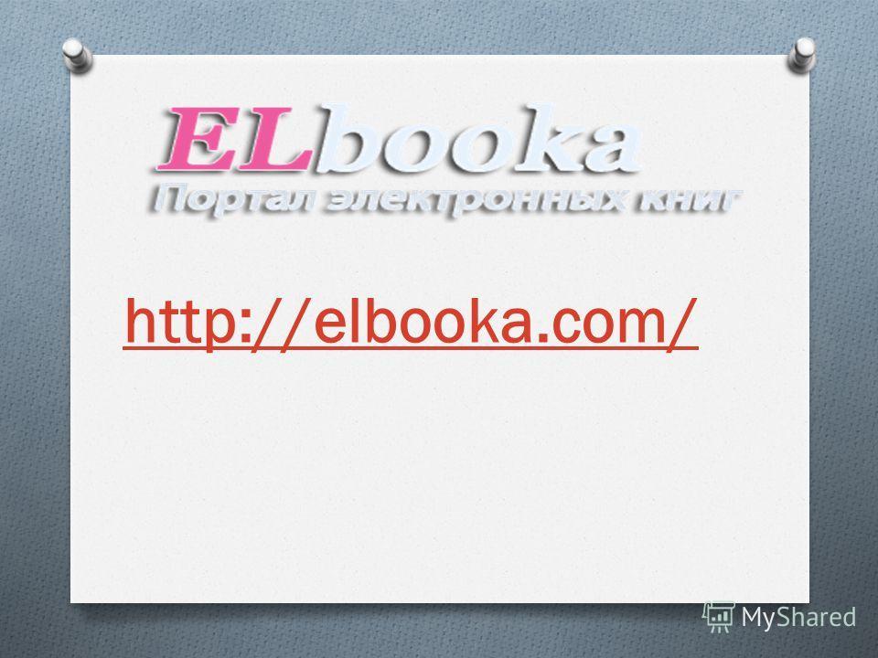 http://elbooka.com/
