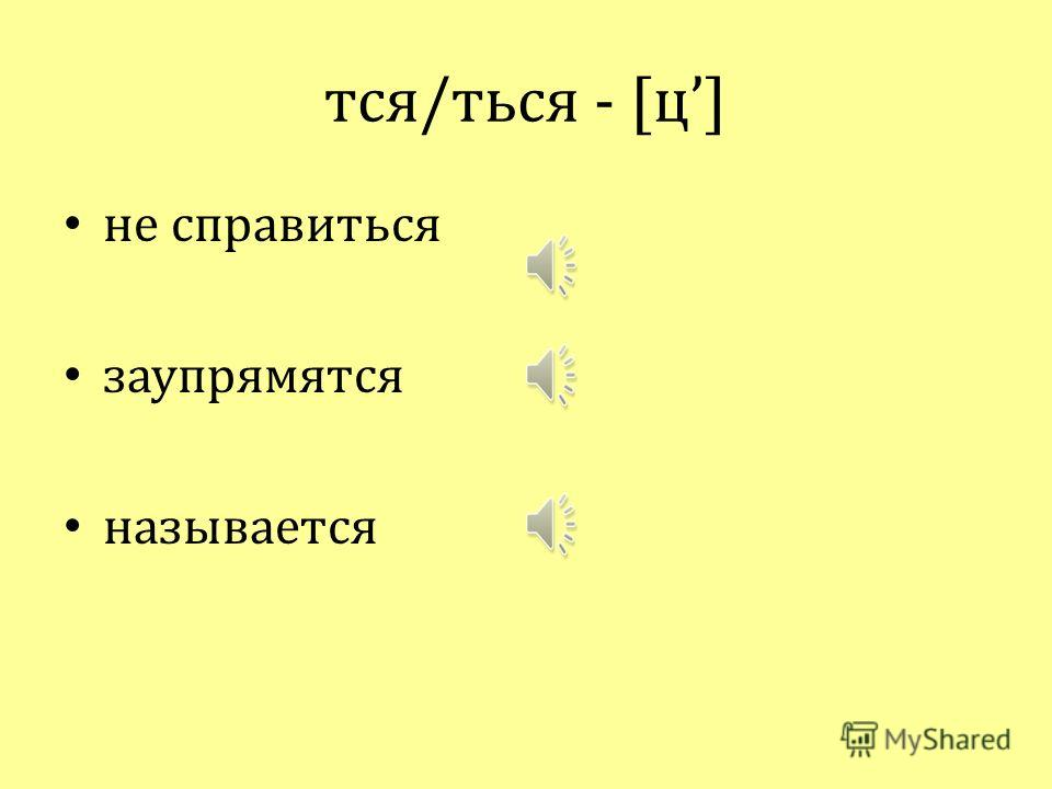 [тс] перед согласной -> [ц] [ц͕] -> [ц] на полеводстве отстукала до колодца от сердца