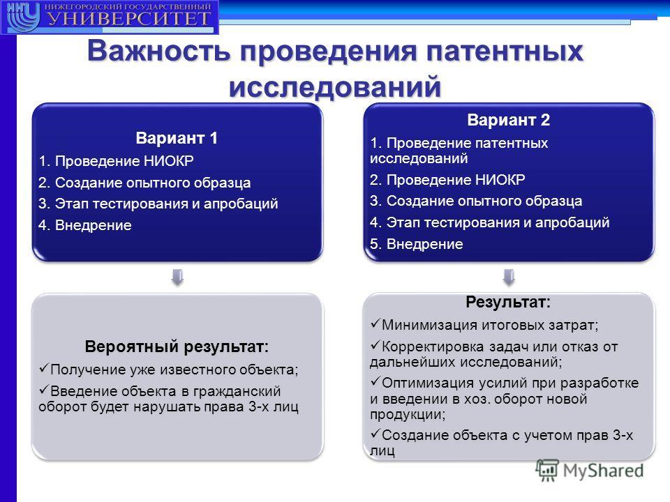 book Казачество Южного Урала и Западной Сибири в первой четверти