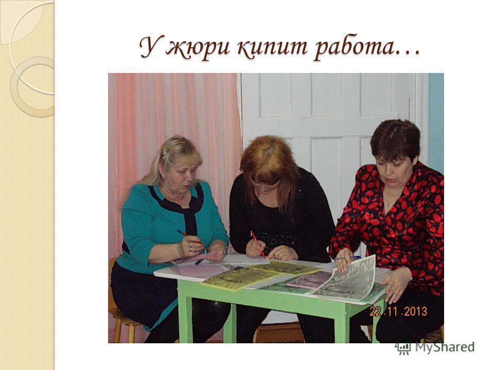 Алина Кокорина с мамой подняли всем настроение шуточной песенкой «Котёнок и паровоз»